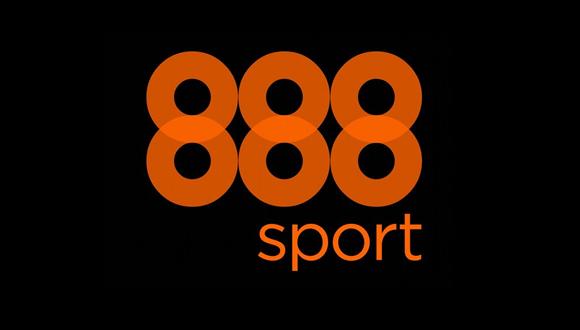 888-sport-580x330